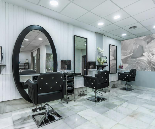 Top Reasons To Visit The Best Hair Salon Regularly