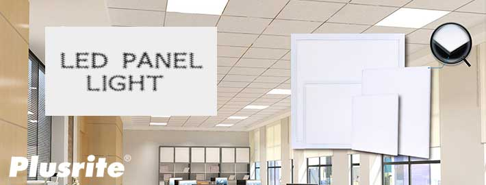 Buy Led Panel Light Online