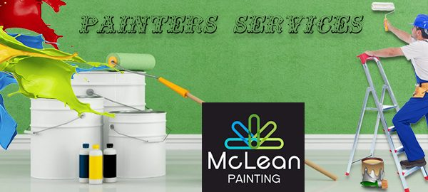 Never Forget To Include Few Reasons For Hiring The Right Painter