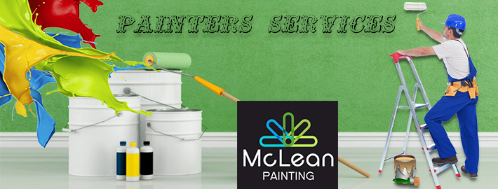 Domestic Painters melbourne
