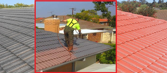 Points to Keep in Mind at The Time of Choosing Roof Repair Contractor