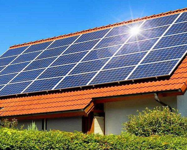What Are The Benefits You Can Include By Installing Solar Panels?