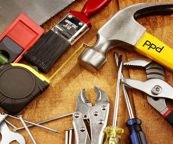 How Are Handyman Services Helpful To Every Single Person?