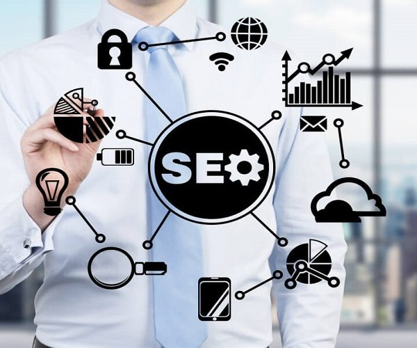 What Are The SEO Trends You Need To Watch Out In 2020?