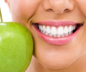 Pamper Your Smile with A Complete Denture Installation Guide