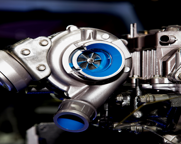 Turbocharger VS Non-Turbocharger – The Head to Head Comparison