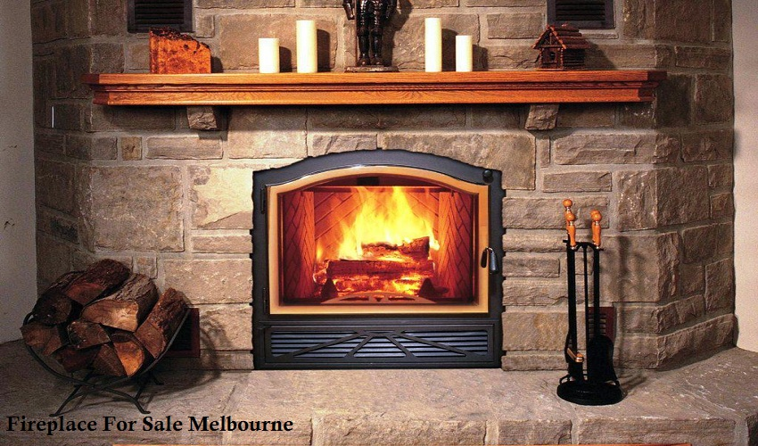 Fireplace For Sale Melbourne