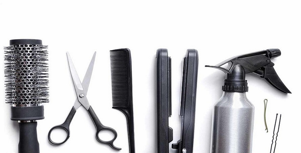 A Complete Salon Guide To Help you Choose The Right Haircut