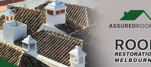 Safe Fashions for Obtaining a Roof Restoration Company