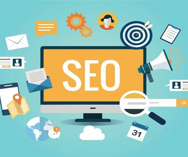 Build a Successful Online Presence With Outstanding SEO Services