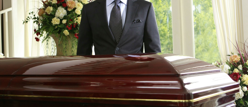 4 Easy Steps to Plan Funerals in Adelaide