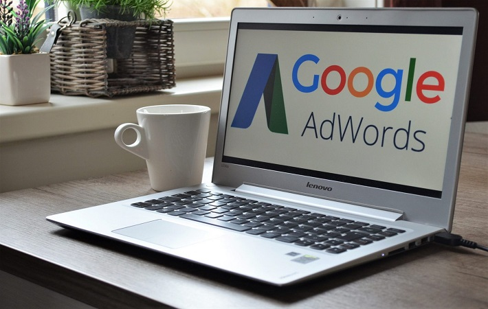 Adwords Performance Tracking- An Essential Part Of Adwords Management
