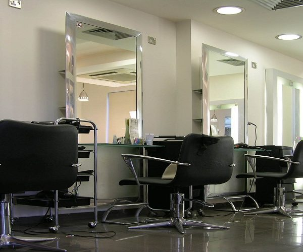 Hair Salon Equipment – The Complete Buying List Beginners Must Know