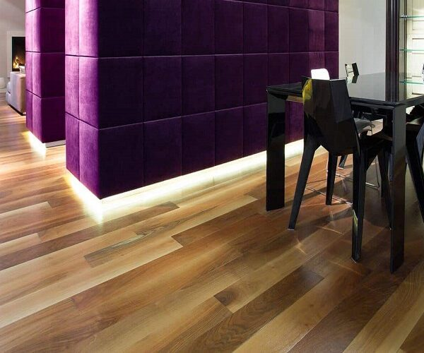 Major Reasons To Go For Flooring After A Few Years