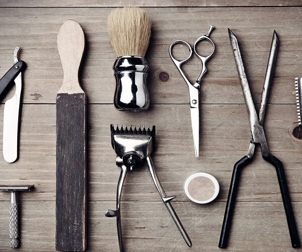 Hairdressing Equipment – A Must Have List Of Tools
