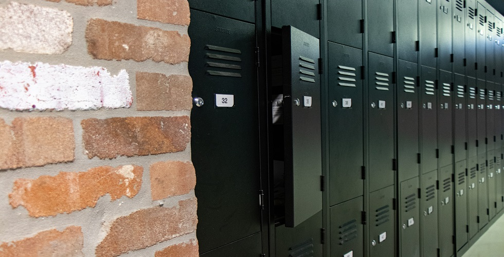 How To Choose The Right Lockers For Your Business?