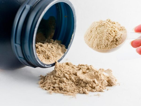 5 Useful Tips to Buy Health Supplements