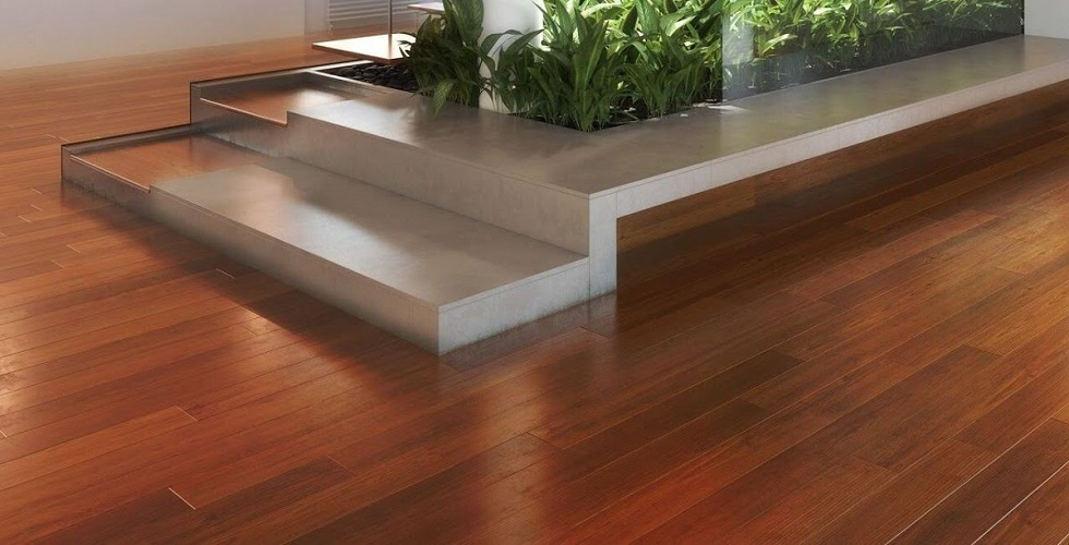 Why Should Homeowners Seek Timber Floor Sanding And Polishing?