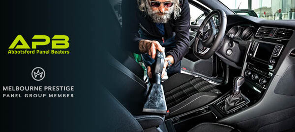 Tips for a better Car detailing in Brunswick to consider