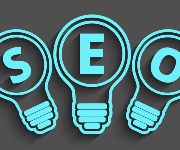 Which Is Better Choice for Digital Marketing? PPC or SEO