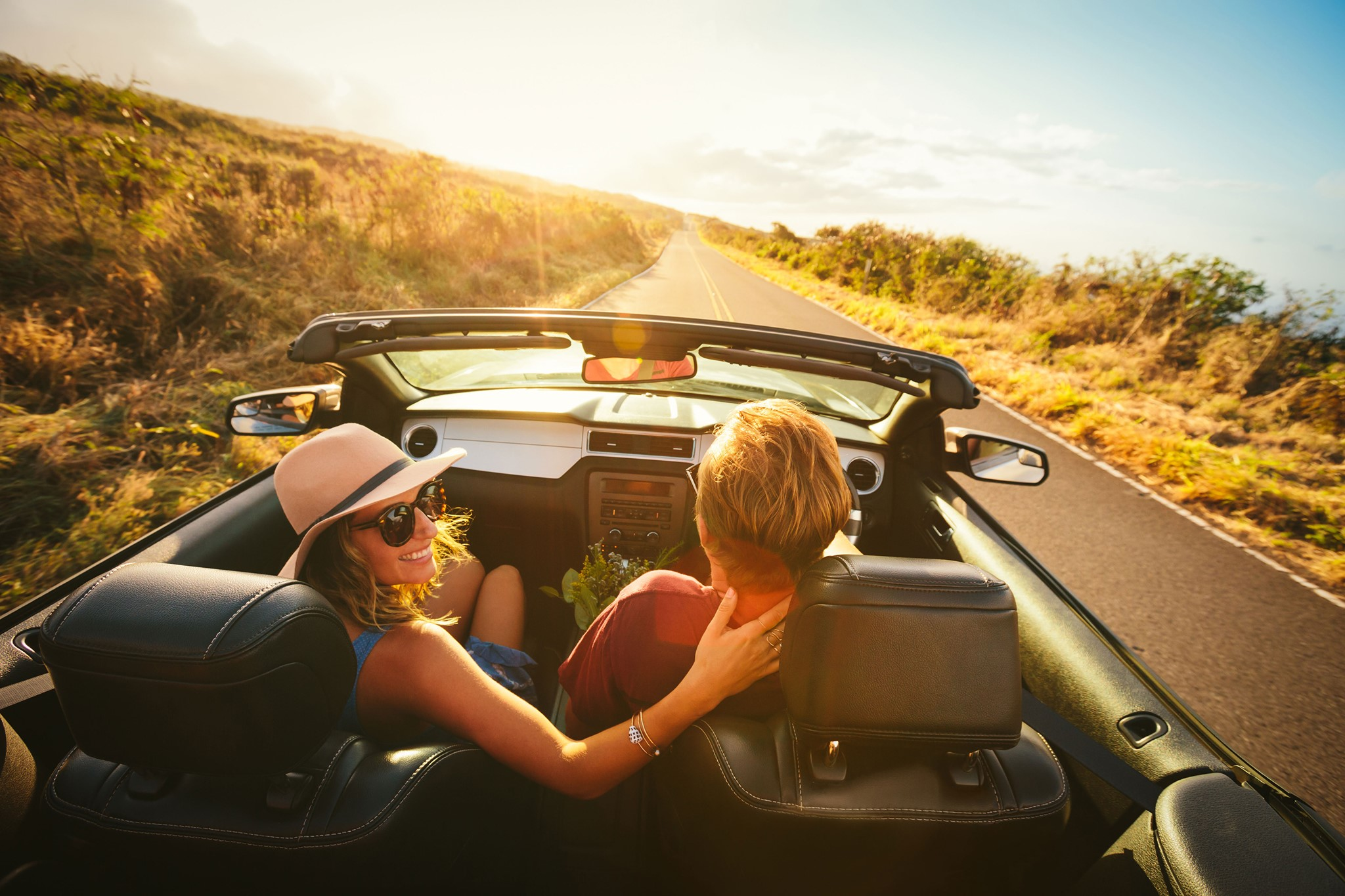 How to Get the Right & Comprehensive Car Insurance