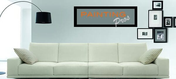 Consider the difference between commercial and residential painters