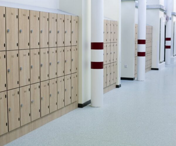 Going To Buy School Lockers? Keep These Tips In Your Mind