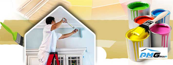 What Are The Essential Painting Tool Needed For Exterior Painting?