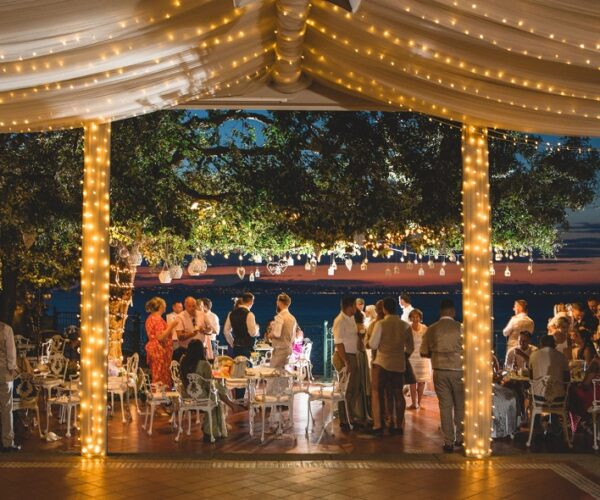 How To Find The Perfect Birthday Party Venue?