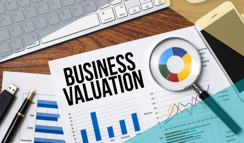 What Are Better Approach For Medical Practice Valuations? – Know Here