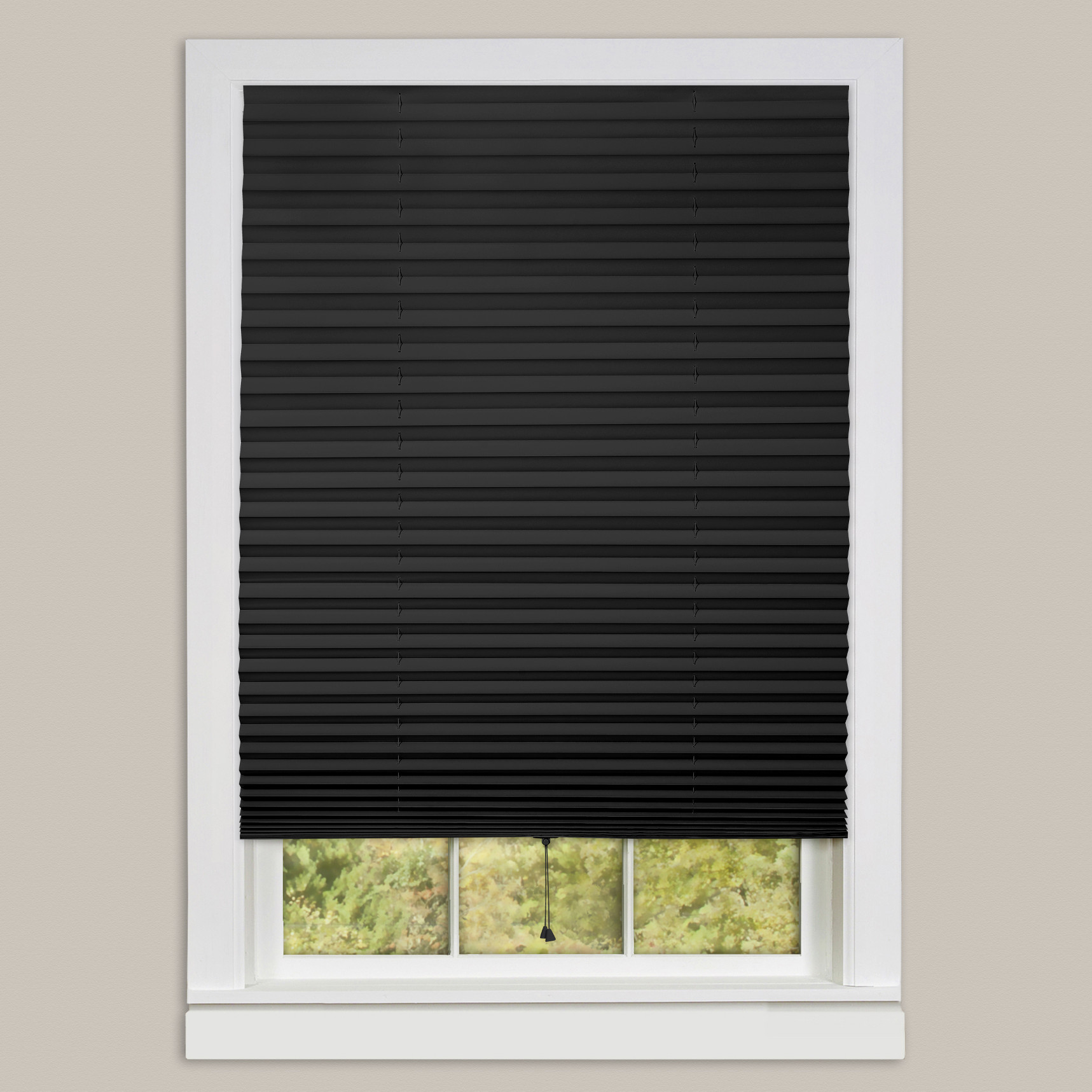 Ideas That Vertical Blinds Can Add More Value To Your Home