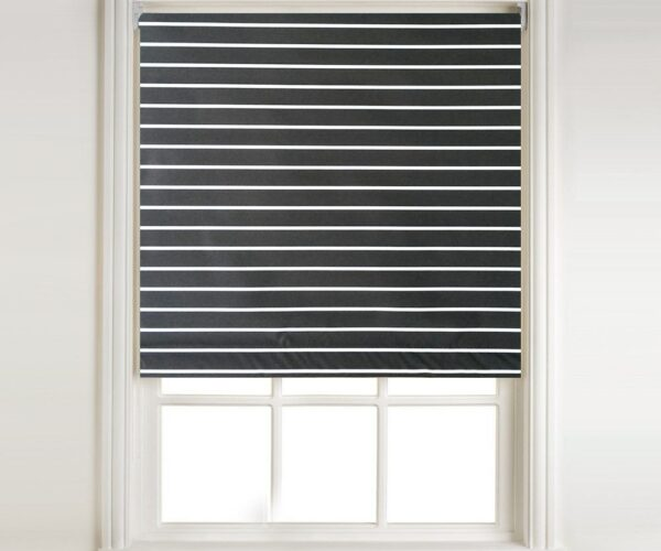 Types of Window Blinds That Need Your Consideration