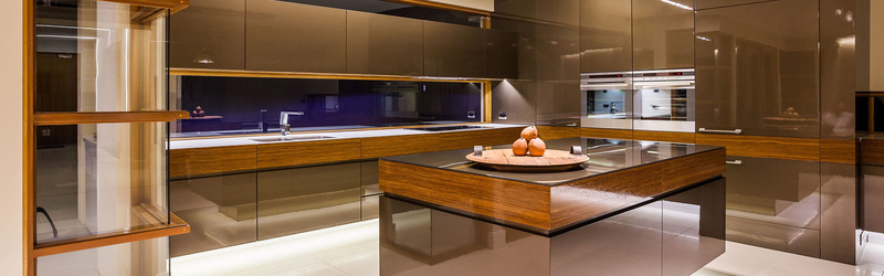 Common mistakes to avoid while planning a kitchen renovation.