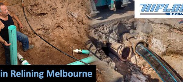 Trenchless technology or Traditional technology? Which one to choose for Sewer pipes