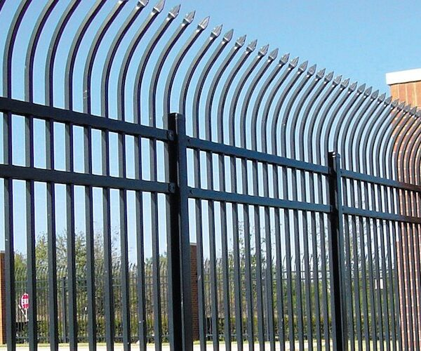 Why Installing Fences at Your Home Is Important