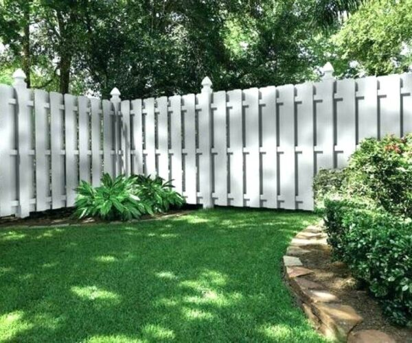 Is Patriot Fence The Answer to Your Fence Dilemma? Read This!