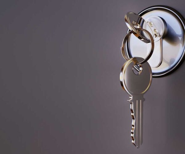 Pro Tips For Choosing The Right Locksmith For Emergency