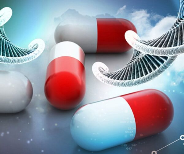 7 Effective Tactics Which Will Enable You To Take Your PCD Pharma Business High