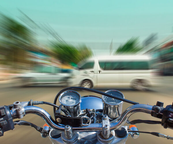 Why Getting the Motorcycle Insurance If Advisable?