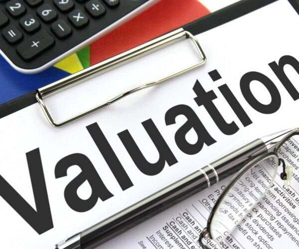 What Is a Company Valuation, and How Is It Important For Your Business?