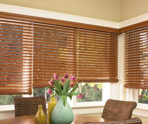 Amazing Alternatives of Window Treatment that can be used instead of Blinds