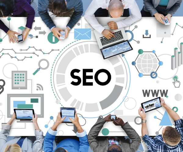 Why Do Small Businesses Need Local SEO?