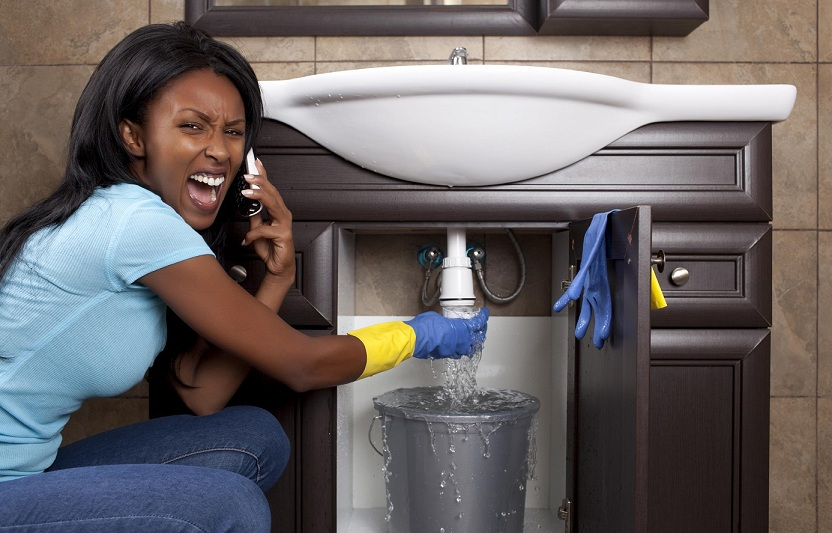 What Makes a Professional Gas Plumber Necessary?  Read These 5 Reasons!