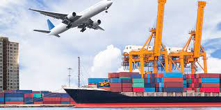 How Freight forwarding Companies Safeguard Your Business?