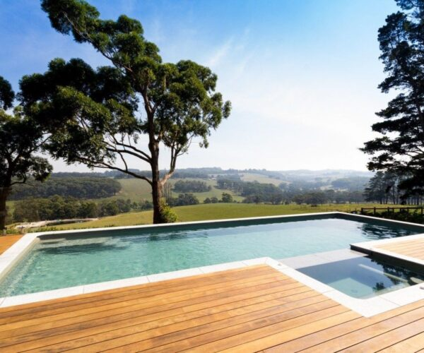 Swimming Pool Trends 2021 For All Pool Lovers