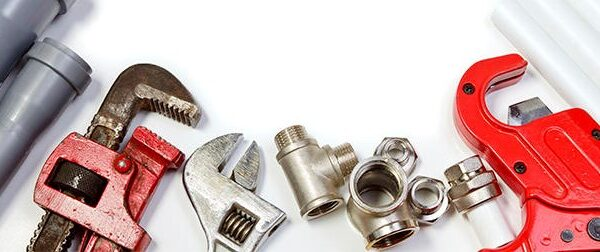 7 Things to think about if you want the best plumbing service